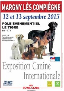 Société-Canine-2015