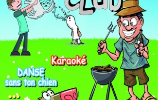 barbecue-du-club-rogne